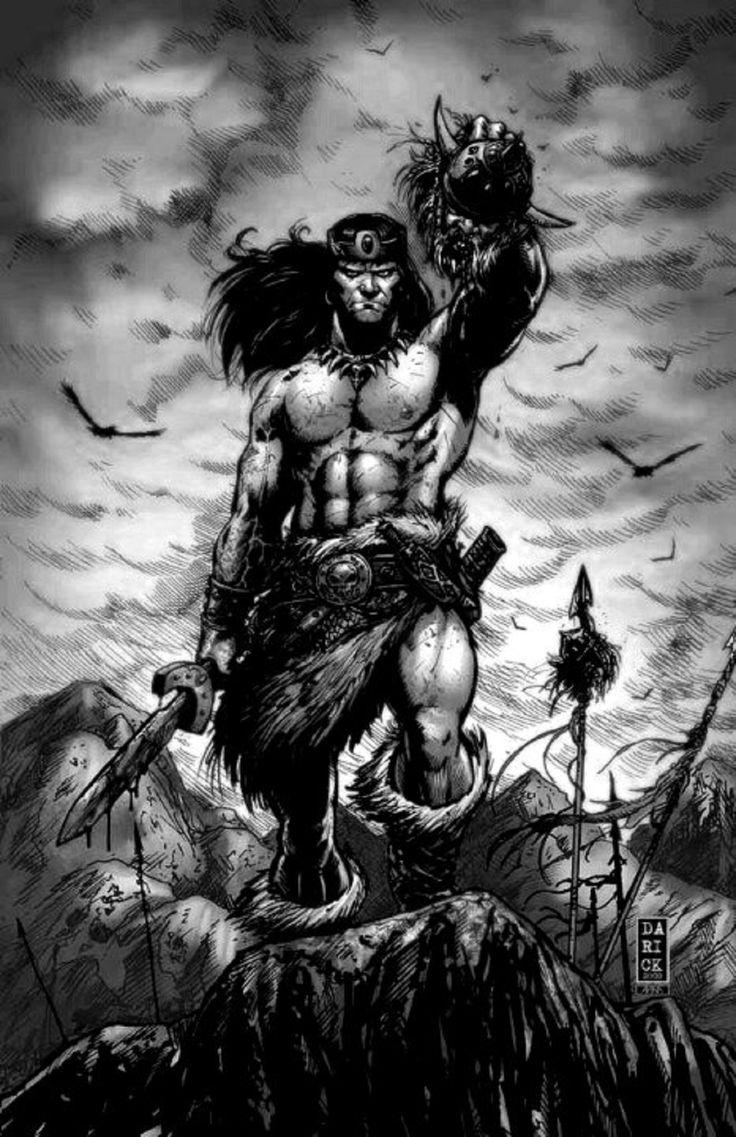 Pin by on conan gray | Conan gray, Conan gray aesthetic, Conan