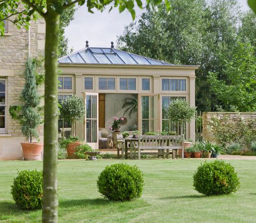 497 best images about new addition to house on pinterest for Best garden rooms uk