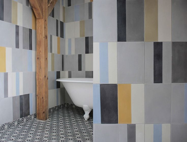 popham design showroom ::: norway