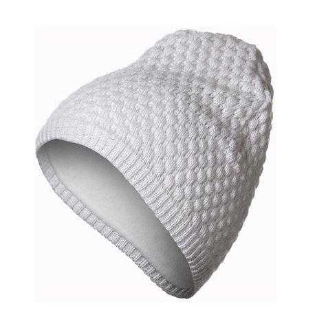 Odlo Outdoor Hat KNIT HONEYCOMB