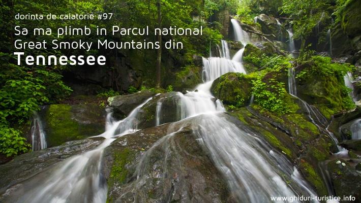 Locuri pe care imi doresc sa le vad (partea 10).  Vezi mai multe poze pe www.ghiduri-turistice.info