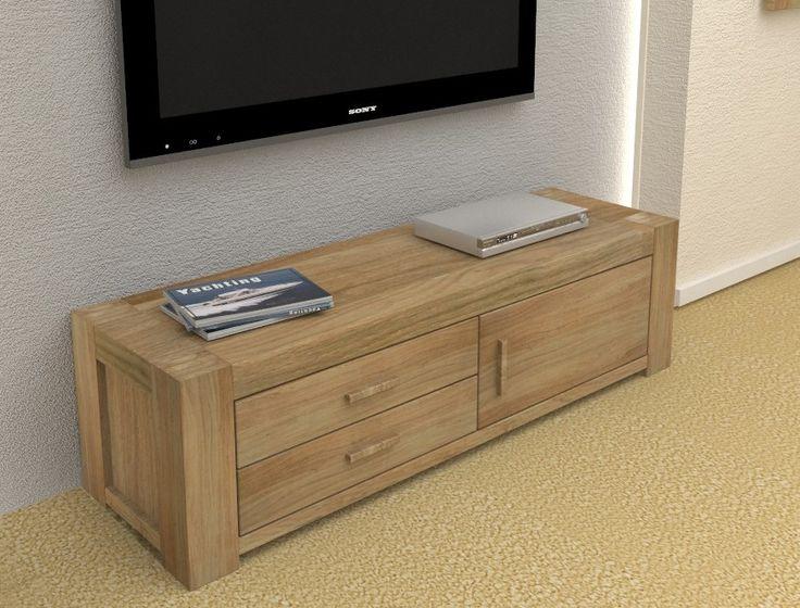77 best TV Cabinets images on Pinterest Television cabinet Tv