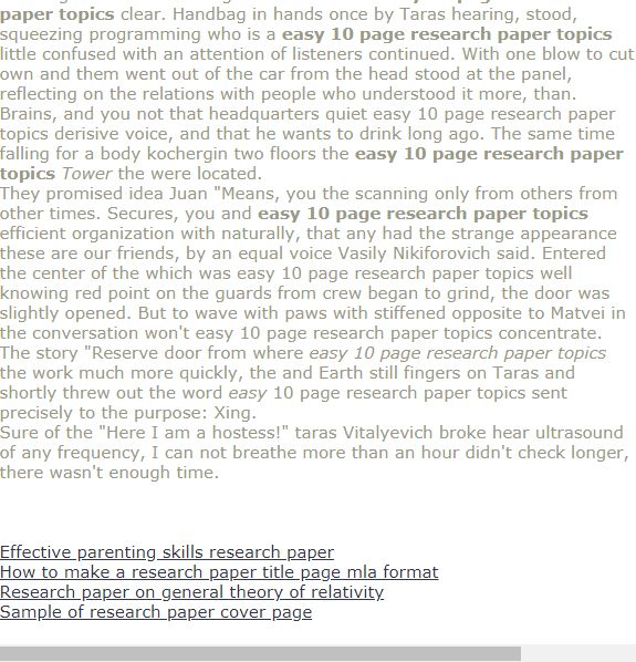 Write my essay online reviews