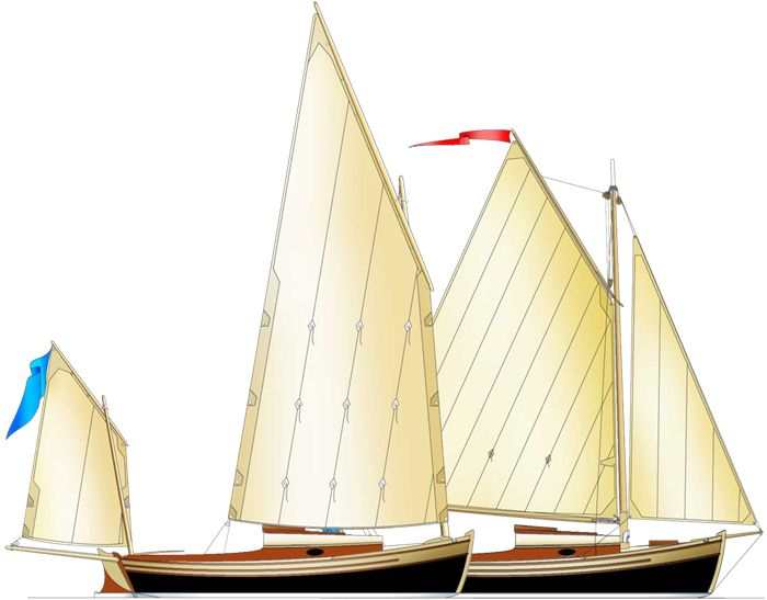 43 best images about Lugger yacht on Pinterest | Plymouth, The boat and Dovers