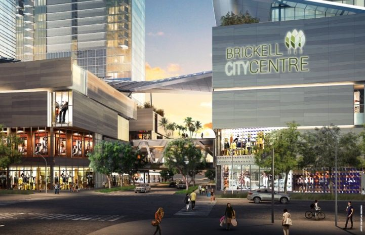 Best images about new developments south florida on