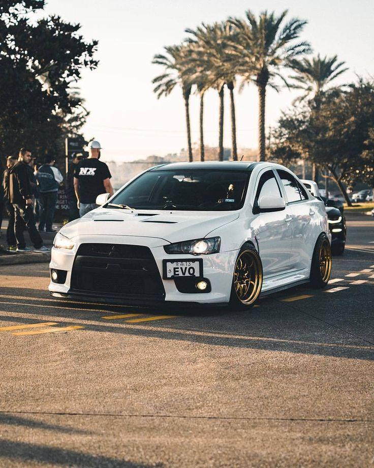Mitsubishi Houston: Best 25+ Car Tuning Ideas On Pinterest