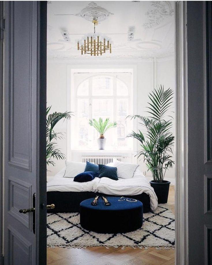 The 25 best Fairytale home decor ideas on Pinterest Fairytale