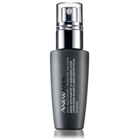 Welcome to AVON - the official site of AVON Products, Inc - Soins de la peau - Category
