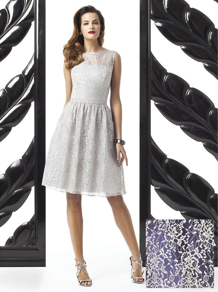126 besten Dessy Bridesmaids Bilder auf Pinterest   Mädchenkleider ...