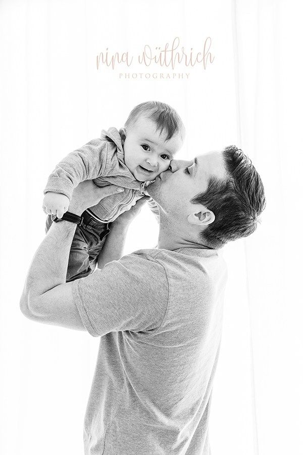 Familien foto Shooting Nina Wüthrich Photography 06