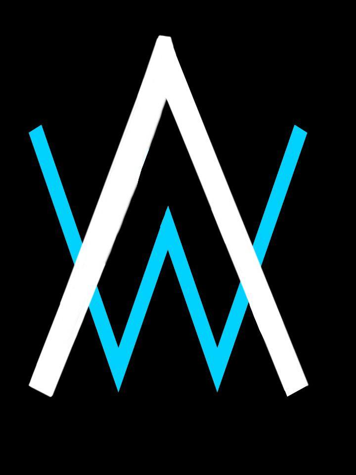 #Picsaypro #Logo #alanwalker #Tutorial #Rumaheditfoto