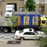 Looking for Cheapest long distance moving options?