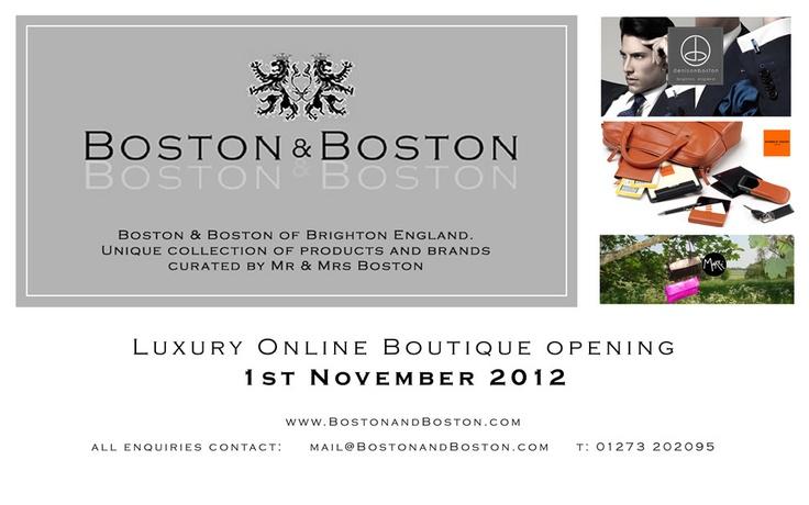 www.BostonandBoston.com