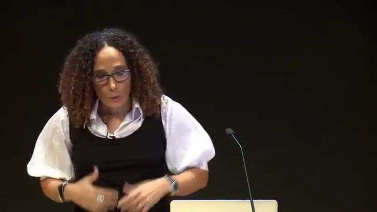 How Structural Racism Works - Professor Tricia Rose