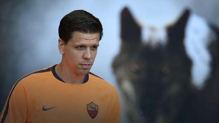 Włoska prasa po meczu AS Roma: harakiri; dawka nerwów groźna dla sercowców