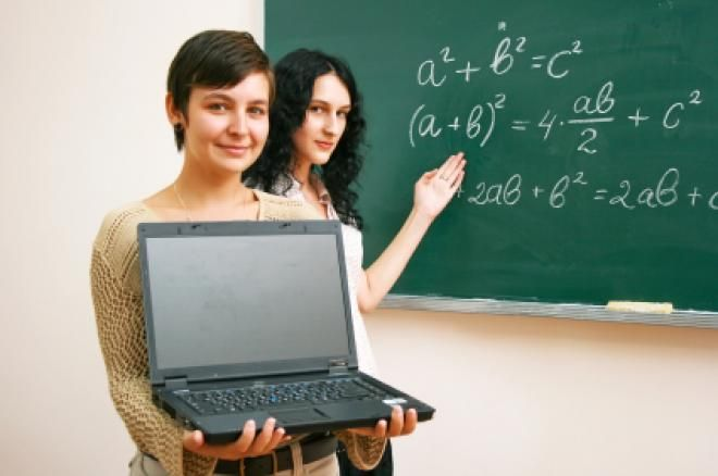 Infographic: Online Math Tutor- a Friend in Need to Weed out YourPitfa