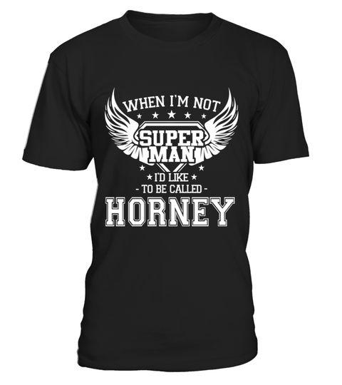 Horney cock suckers