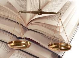 Segítünk a cégalapításban #cégalapítás #cégjog #ügyvéd