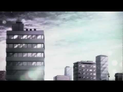 【ナノ Nano】「No pain, No game」 Btooom!