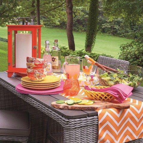 199 Best Outdoor Living Images On Pinterest Outdoor