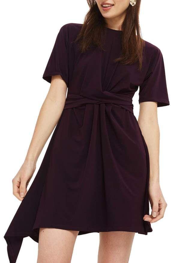 14bad1e489c8 Product Image 1 Nordstrom Dresses, Skater Dress, Pretty Dresses, Wrap Dress,  Trunks