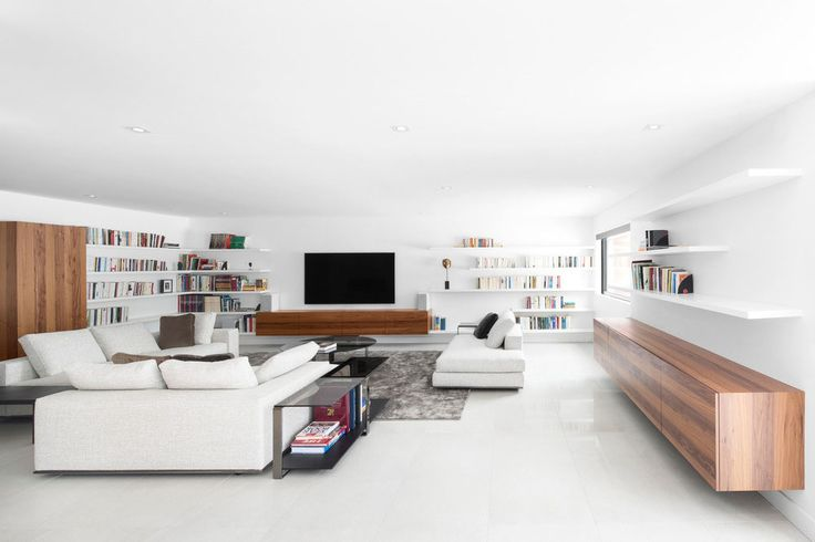 Du Tour Residence | Tododesign by Arq4design