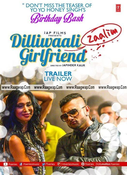 Free download the latest Song Birthday Bash Ft Alfaaz Which Is Sing by the Singer Yo Yo Honey Singh.You can easily get this song in the 48Kbps 128kbps And Also You Can Online Play Song
