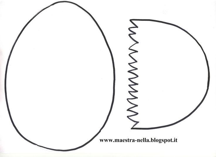 sagoma+uovo.jpg (1600×1165)