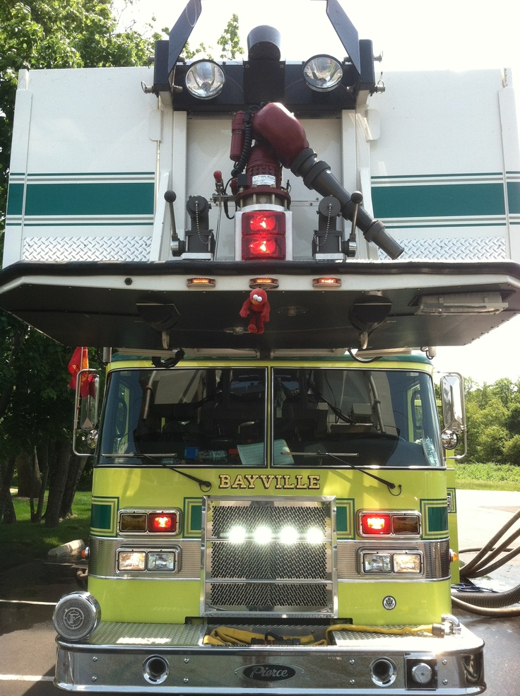 137 best everything fire in nj images on pinterest fire fighters fire co tower 17 bayville nj sciox Choice Image