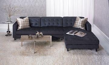 Sectional Sofas Modern Sofa Set Sofa Set Online Tufted Sofa