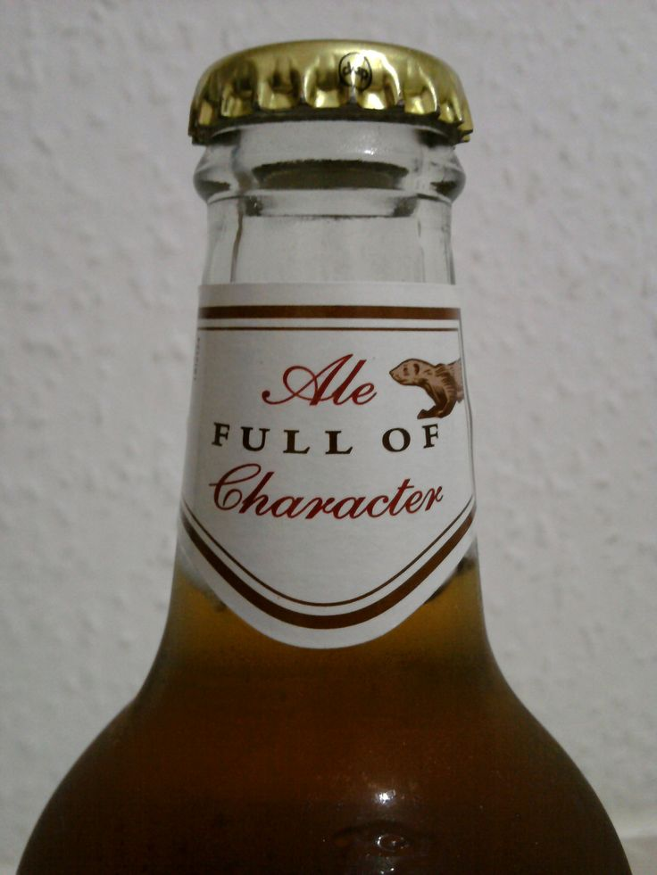 beer neck label shape - Google Search
