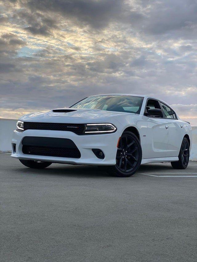 My 2019 Dodge Charger R T Blacktop Dodge Dodge Charger Dodge Charger Hellcat Dodge Vehicles