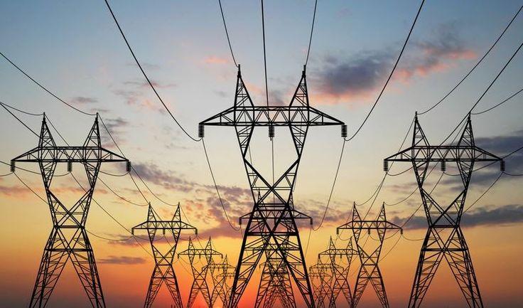 Türkiye'nin Elektrik Santral Sayısı 2014 http://elektronie.blogspot.it/2014/08/turkiyenin-elektrik-santral-says-2014.html