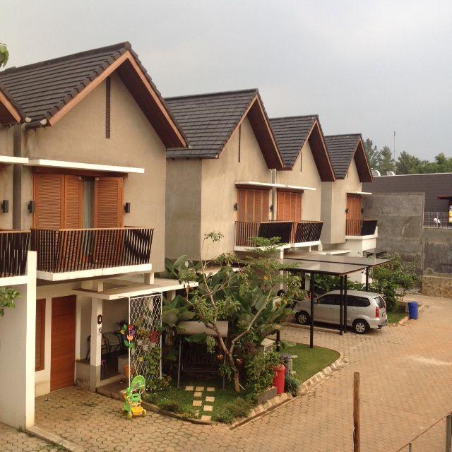 Habitat Exclusive Residence...