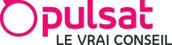 Pulsat, le vrai conseil. Votre magasin Pulsat MORMANE vous accueille à LYON pour tous vos besoins multimédia, électroménager, image et son. Rdv sur l'application mobile de FidCash pour connaître les points à gagner en ce moment ! #lyon #avantages