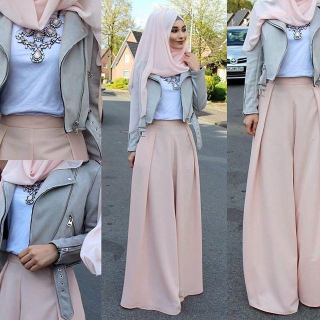 #tesettur#hijabfashion #hijabstyle #hijabbeauty #winter #hijabvideod #hijabstyleicon #hijab #hijabmurah #hijabinstan #beautiful #hijabmurah #hijabers #hijabtutorial #hijabvideo