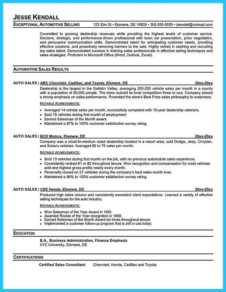 sample customer service resume skills