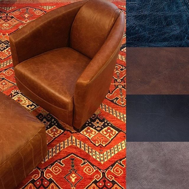 Our hottest leather-based assortment has been restocked with new colours together with a darkish blue  and is now on-line and in our new Waltham warehouse outlet with some promotional pricing to have a good time our opening! #masterbedroomideas #leathertubchair #bostonfurniture #leatherchairandottoman #patchworkottoman #occasionalchair #patchworkottomans #mohrmcpherson #tubchair #leatherchair #bostondesign #bostonhomes #chairsboston #bostonshopping #newenglandhome #salefurniture #decoronline #readingnook #redrug #newenglandhomes #newenglandhome #bostonlocal #walthamma #chicliving #newenglandblogger #eventsboston #bostondesigner #rustichouse #bohointerior