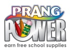 Any school or organization can become a collection location. They can easily take advantage of free UPS shipping by collecting at least seven pounds, or about 250 Prang Art Markers, and requesting a pre-paid shipping label via www.DixonRecycle.com.
