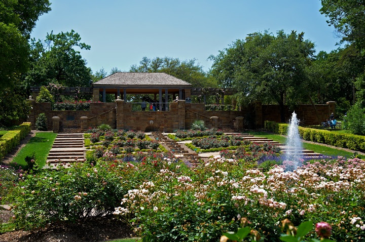 1000 Images About Uniquely Fort Worth On Pinterest