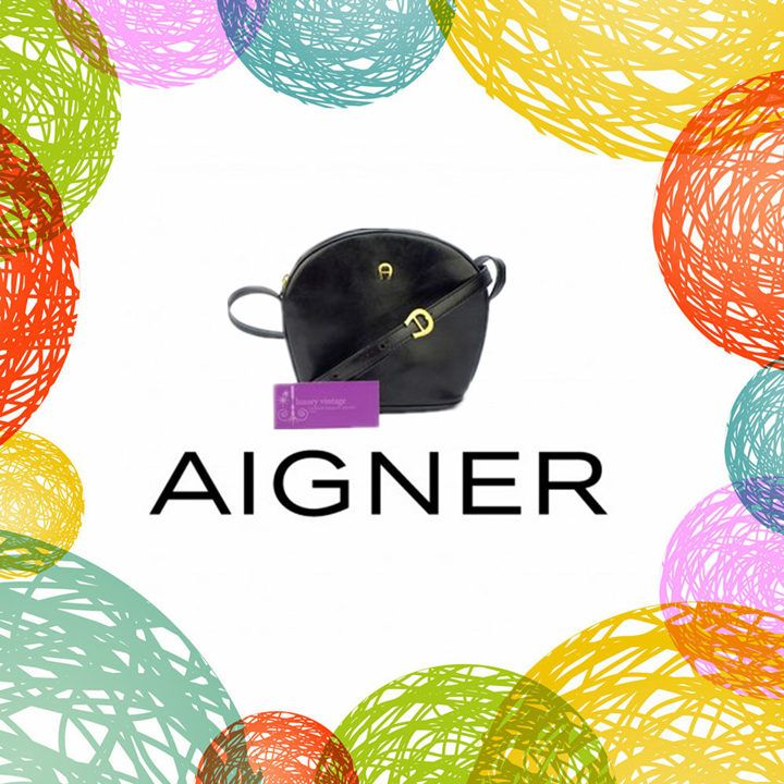 #aigner