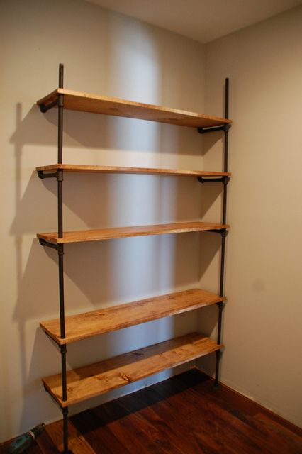 1000 Ideas About Table Shelves On Pinterest Couch