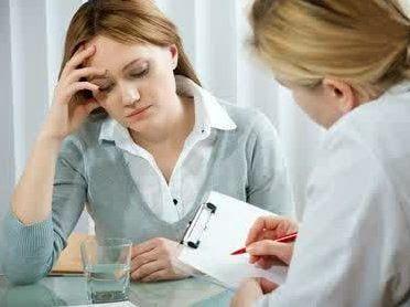5 Tips Dan Cara Untuk Melawan Dan Mengatasi Depresi | Tips Sehat | http://updatesehat.blogspot.com/2014/12/5-tips-dan-cara-untuk-melawan-dan.html