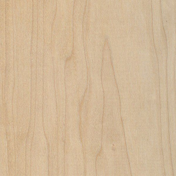 maple wood - Buscar con Google