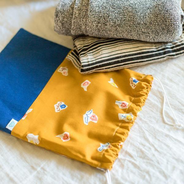 Peony Season - To Market, To Market by Emily Isabella for Cloud9 Fabrics- POPLIN