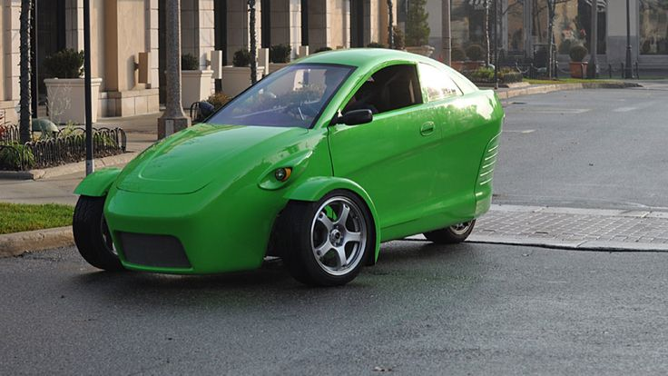 elio-motors-uses-emerging-tech-with-new-car/