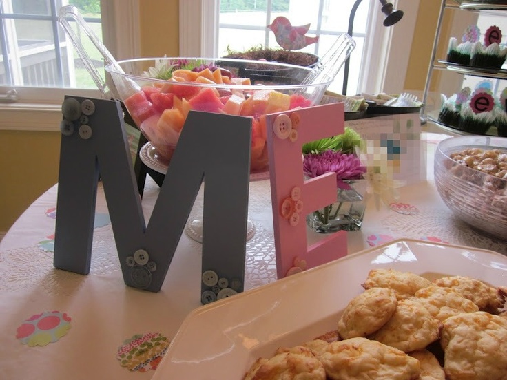 them later in the nursery twin baby showers shower ideas shower ideal