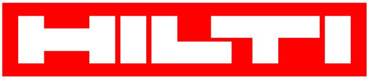 Logo_Hilti_Schweiz_AG.jpg (2127×456)