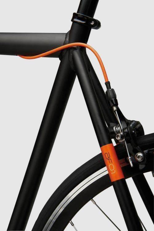 #peugeot #bicycle