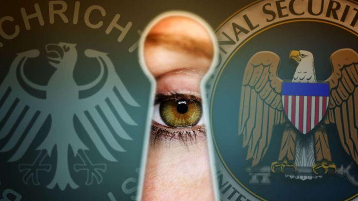 «Διαρροές» πληροφοριών και σωματικοί έλεγχοι-Τι συμβαίνει με την ΕΥΠ;